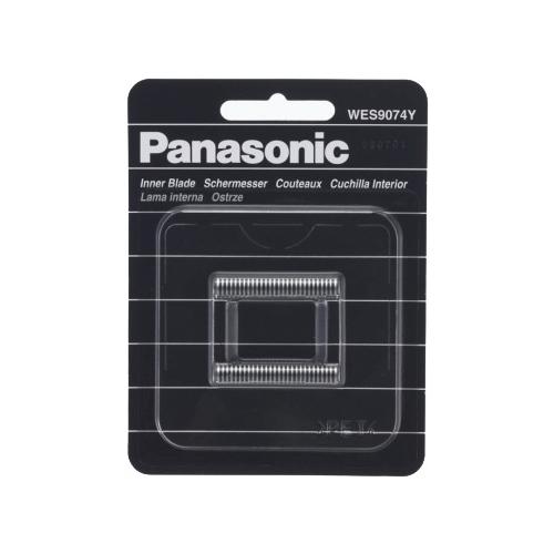 Нож Panasonic WES9074Y1361