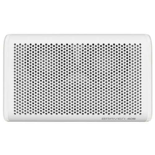 Портативная акустика BRAVEN 405