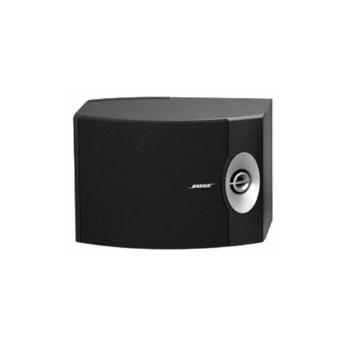 Акустическая система Bose 301 Direct/Reflecting