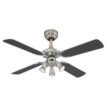 Потолочный вентилятор Westinghouse Princess Euro
