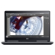 Ноутбук DELL PRECISION M7720
