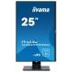 Монитор Iiyama ProLite XUB2595WSU-1