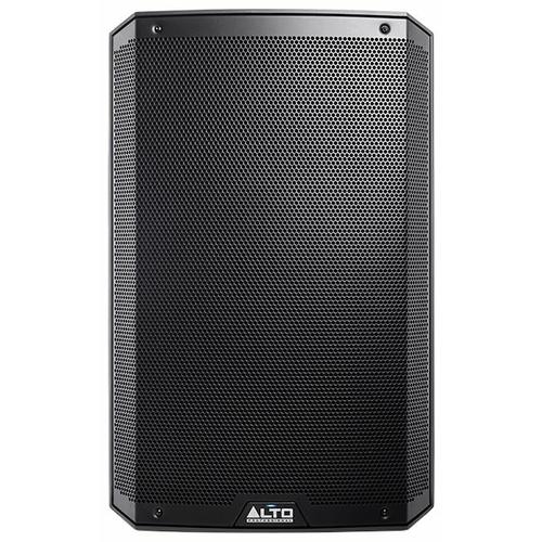 Акустическая система Alto TS215