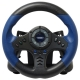 Руль HORI Racing Wheel 4 for PlayStation 3, PlayStation 4