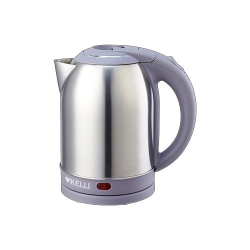 Чайник Kelli KL-1315
