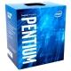 Процессор Intel Pentium G4600