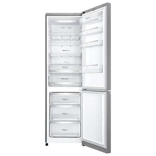 Холодильник LG GA-B499 TGTS