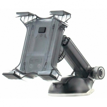 Держатель Onetto Universal Tablet Mount Easy Smart Tab 2