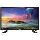 Телевизор BBK 24LEM-1056/T2C