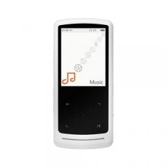 Плеер Cowon iAudio 9+ 32Gb
