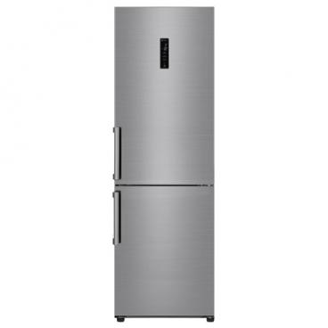 Холодильник LG DoorCooling+ GA-B459 BMDZ