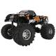 Монстр-трак HPI Wheely King (106173) 1:12 43.2 см