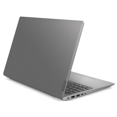 Ноутбук Lenovo Ideapad 330s 15