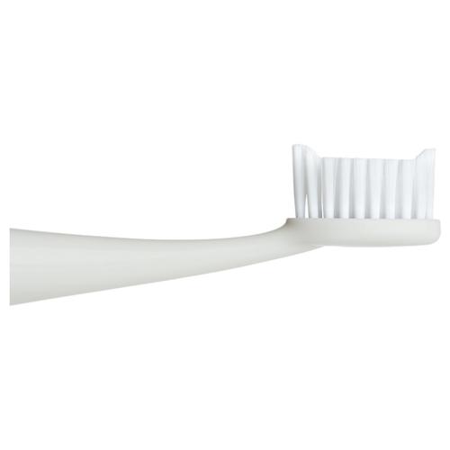 Электрическая зубная щетка CS Medica CS-333