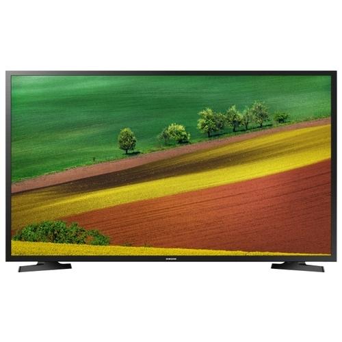 Телевизор Samsung UE32N4500AU