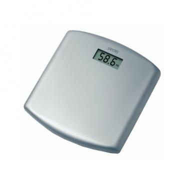 Весы Sanitas SPS 12