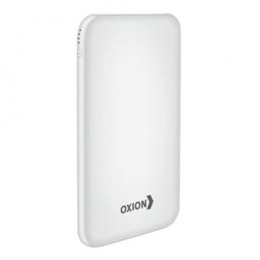 Аккумулятор OXION OPB-1011 Ultra Thin 10000