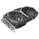 Видеокарта Palit GeForce RTX 2080 SUPER 1650MHz PCI-E 3.0 8192MB 15500MHz 256 bit HDMI HDCP GameRock Premium