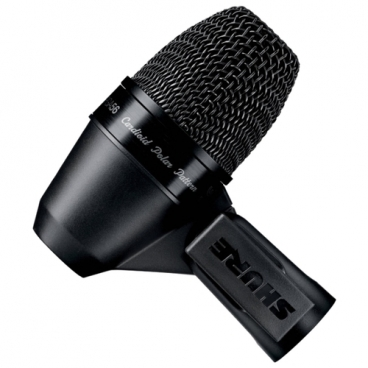 Микрофон Shure PGA56-XLR