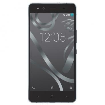 Смартфон BQ Aquaris X5 Android Version 16GB