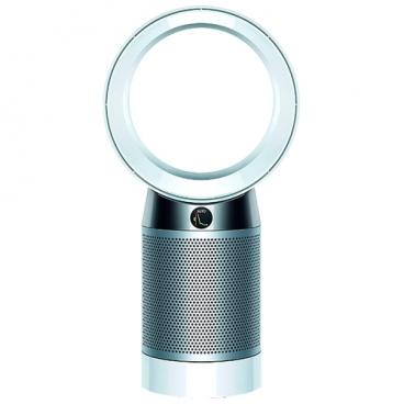 Настольный вентилятор Dyson Pure Cool Purifying Desk Fan DP04
