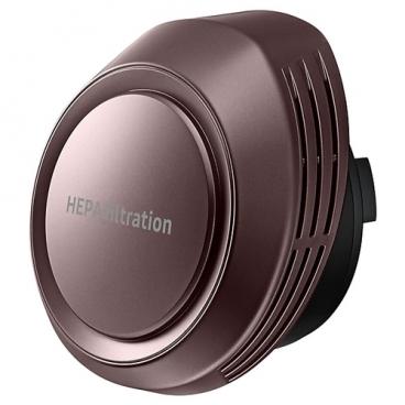 Samsung SHF80 HEPA-фильтр