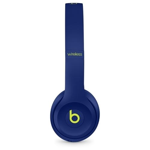 Наушники Beats Solo3 Wireless