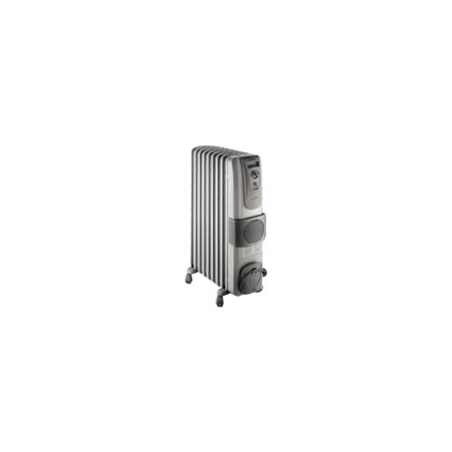 Масляный радиатор Aeronik C 0510 F