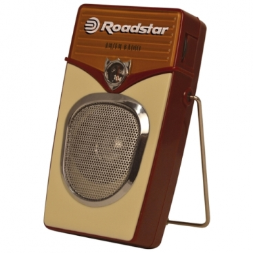 Радиоприемник Roadstar TRA-255