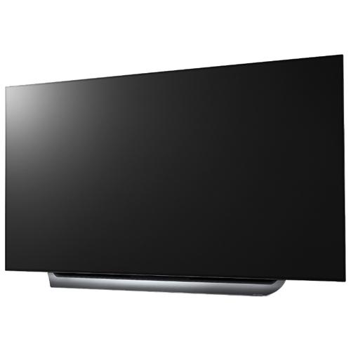 Телевизор OLED LG 65EU961H