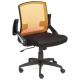 Компьютерное кресло TetChair Scout