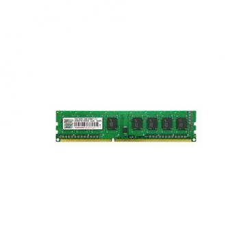 Оперативная память 2 ГБ 1 шт. Transcend TS256MLK64V1U