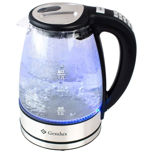 Чайник Gemlux GL-EK-9219G