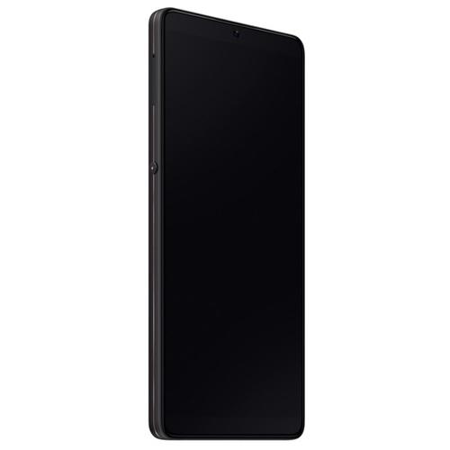 Смартфон Smartisan U3 Pro 6/64GB