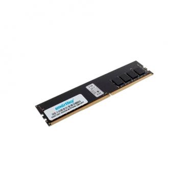 Оперативная память 8 ГБ 1 шт. SmartBuy SBDR4-UD8GBSPK124X8-2133P
