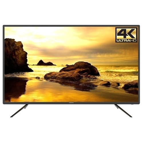 Телевизор CENTEK CT-8250