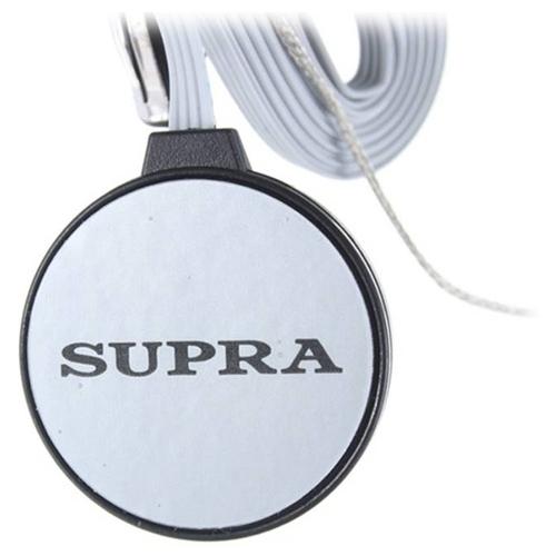 Антенна SUPRA SAF 4