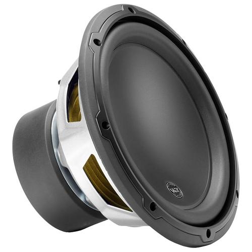Автомобильный сабвуфер JL Audio 10W3v3-2