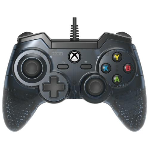 Геймпад HORI HORIPAD Pro for Xbox One