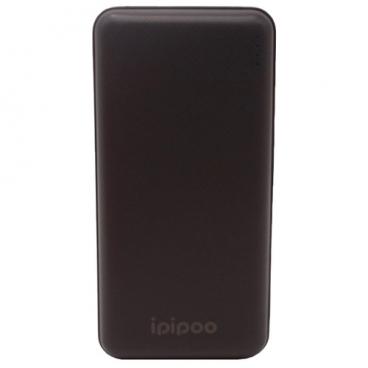 Аккумулятор ipipoo LP-3 20000 mAh