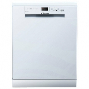 Посудомоечная машина Bompani BOLF14B/E