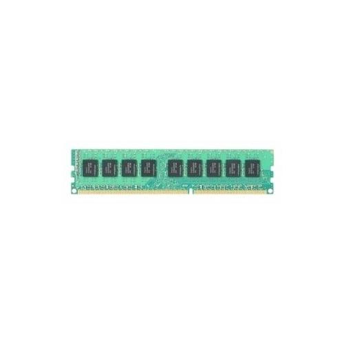 Оперативная память 8 ГБ 1 шт. Kingston KTH-PL316E/8G
