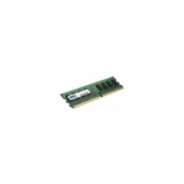 Оперативная память 8 ГБ 1 шт. DELL 370-23007