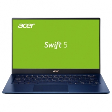 Ноутбук Acer SWIFT 3 (SF514-54GT)
