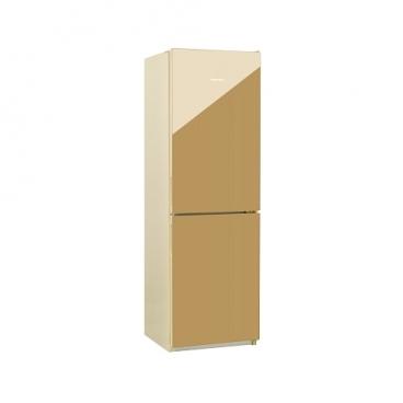 Холодильник NORD NRG 119-542