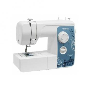 Швейная машина Brother LS-2225
