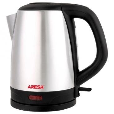 Чайник ARESA AR-3442