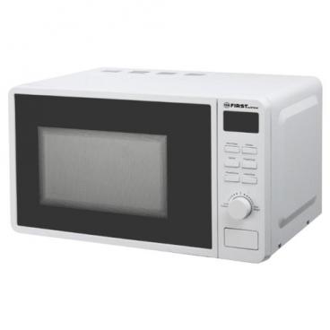 Микроволновая печь FIRST AUSTRIA FA-5003-20