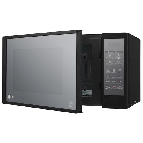 Микроволновая печь LG MS-20M47DARB