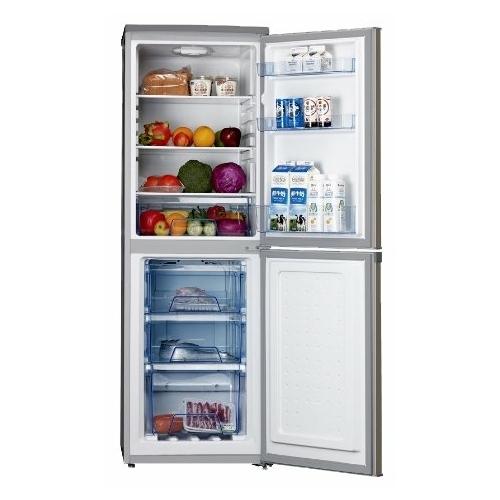 Холодильник Shivaki SHRF-190NFS